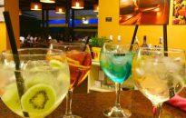 Cafeteria Milan 2