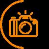 Iconos-menu-100×100-cultura