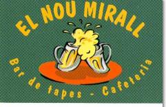 el mirall logo