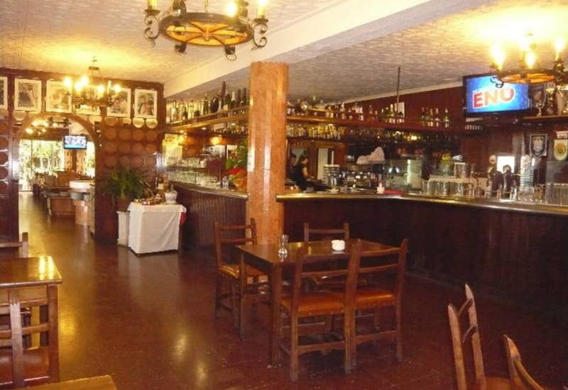 L'Avi Pep bar 1