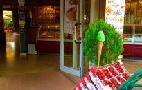 Cafeteria Milan 4