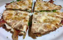 Pizzeria Napoletana 6