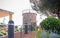 parc-castell-malgrat-torre