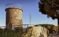 torre-castell