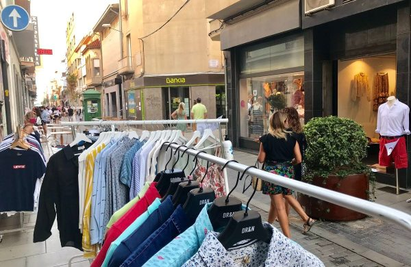 botigues-carrer