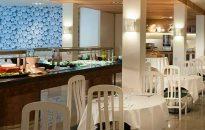 Hotel Rosa Nautica Malgrat de Mar