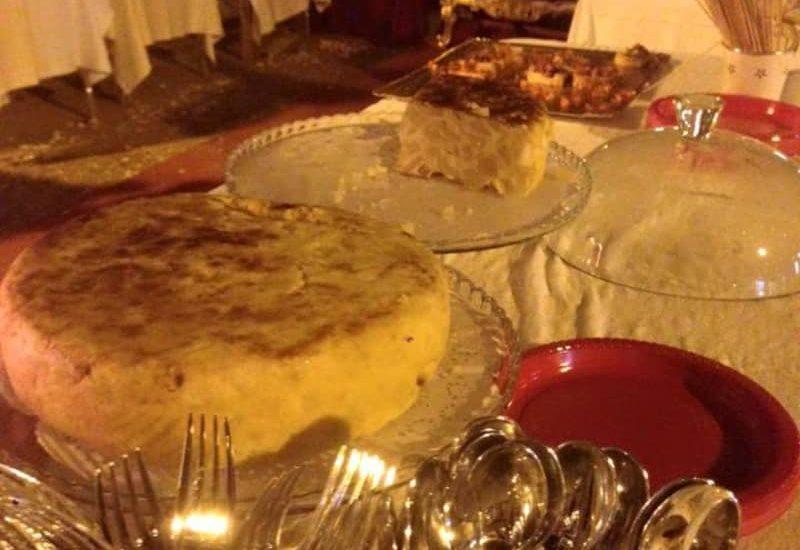 Pizzeria Napoletana 2