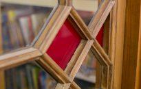 biblioteca malgrat
