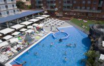 hotel-papi-057-Piscina
