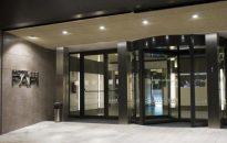 hotel-papi-004-Entrada