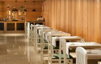 04-Hotel-Malgrat-Mar-Bufet-Rosa-Nautica