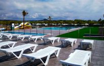 campingelspins-piscinas-oasis-11-web
