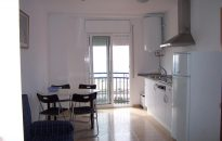 aparthotel-iris-43774123