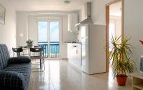aparthotel-iris-43787559