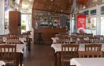 Restaurant La Ola 3