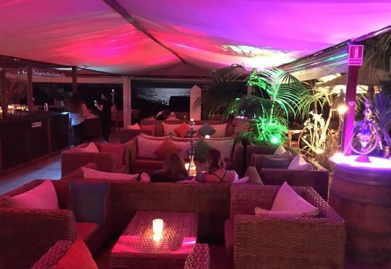 Maui terrassa2
