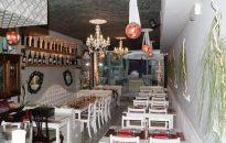 Pizzeria Napoletana 3