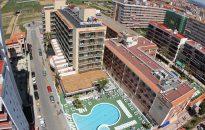 hotel-reymar-playa-malgrat-de-mar-054