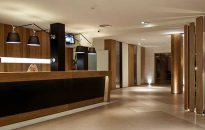01-Reception-Hotel-3-estrelles-Malgrat-Mar