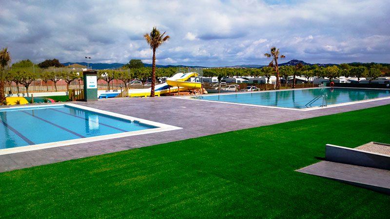 campingelspins-piscinas-oasis-13-web