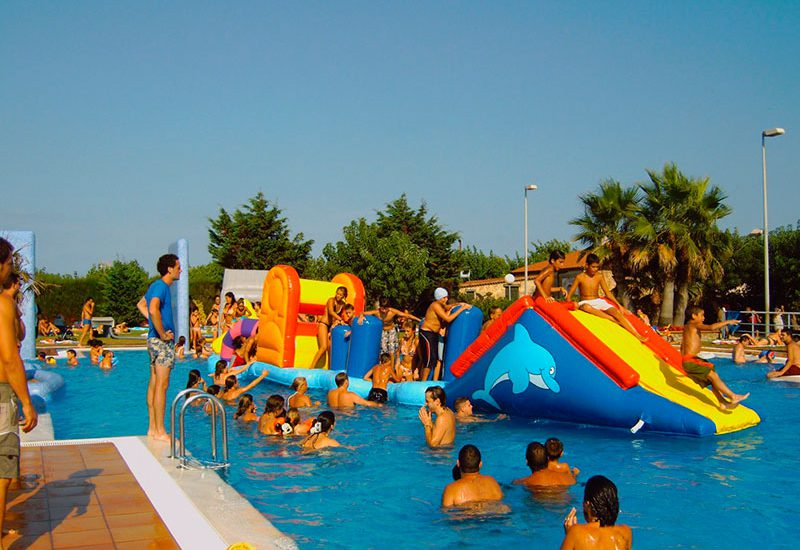 camping-del-mar-Foto-3-per-folleto-Malgrat-Turisme-1400x1050