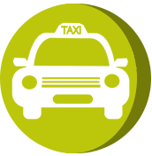 Taxi transfers
